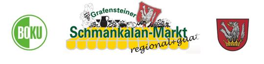 KonsumentInnenverhalten Bauernmarkt