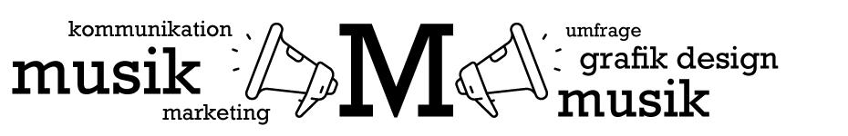 """Umfrage für Musiker zum Thema: Wie Musiker und Grafiker """"Zusammenfinden"""""""