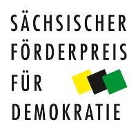 Bewerbung für den Sächsischen Förderpreis für Demokratie - Kommunenpreis - 2020