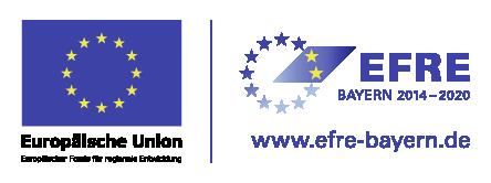 Onlinebefragung zu den Inhalten des EFRE-Programms in Bayern 2021 – 2027