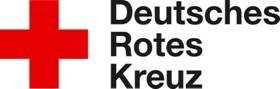Bürgerbefragung des DRK in Gladbeck für die Stadtteile Brauck und Rosenhügel