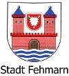 Bürgerbefragung zur Ortsentwicklung der Stadt Fehmarn