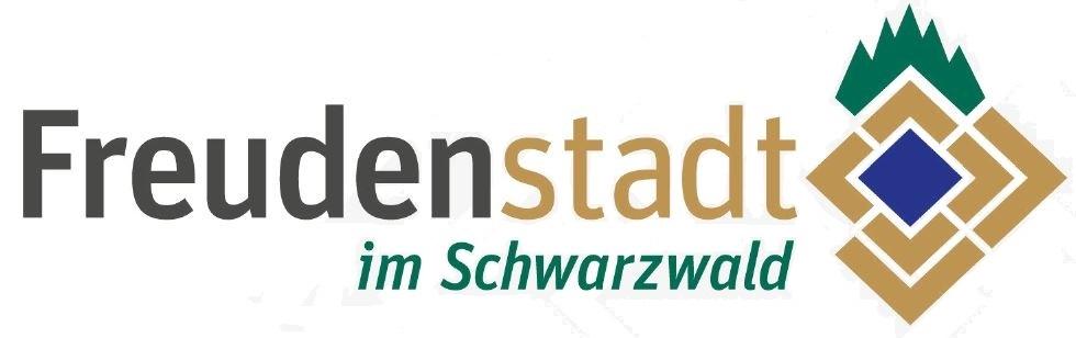 Digitalisierung in Freudenstadt