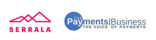 The Payments Business & Serrala Financial Survey - UK