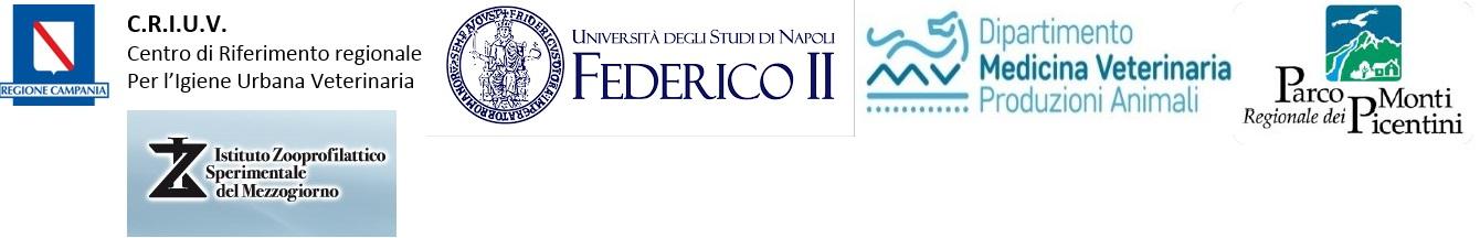 Indagine conoscitiva nell'ambito del Piano di gestione e controllo del Cinghiale (Sus scrofa Linnaeus) in Campania