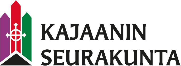Äänestä Kajaanin seurakunnan varhaiskasvatuksen ja perhetoiminnan maskotille nimi