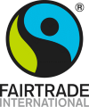 2nd round of consultation on the review of the Tea Fairtrade Standards for Small-scale Producer Organizations and Hired Labour and Traders.