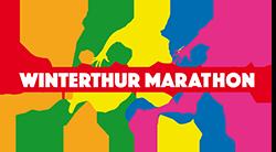 Bewerbungsformular - TEAM #wintimarathon 2020