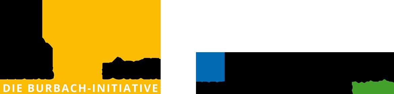 Mein Heimatdorf 2030 - Fragebogen zur Dorfentwicklung
