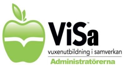 Vuxenutbildning i samverkan - Administratörsnätverkets enkät 2019