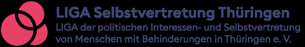 Zugänge zum Persönlichen Budget und Personenzentrierten Komplexleistungen in Thüringen