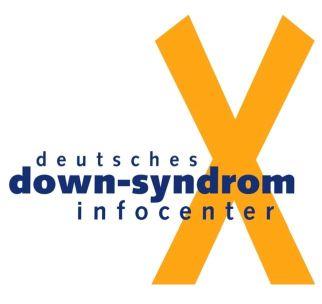 Impfen von Menschen mit Down-Syndrom gegen das Corona-Virus SARS-CoV-2