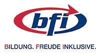 KundInnenumfrage   BFI Wien