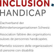 Meldestelle zu IV-Gutachten / Centre de déclaration au sujet des expertises de l'AI  / Centro di segnalazione per perizie AI