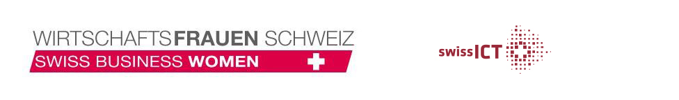 ICT Women Challenge - For a Female Shift in Digital Economy Switzerland