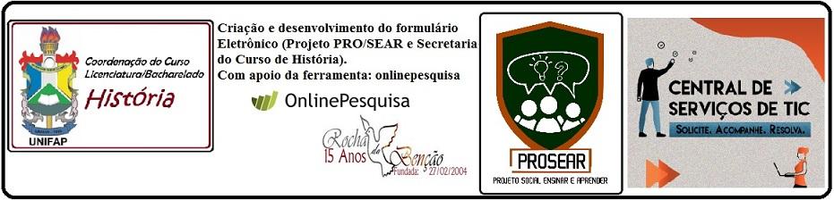 SOLICITAÇÃO AOS DISCENTES ATIVOS 2020.1