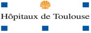 Mémoire sage-femme Toulouse - oubli de pilule