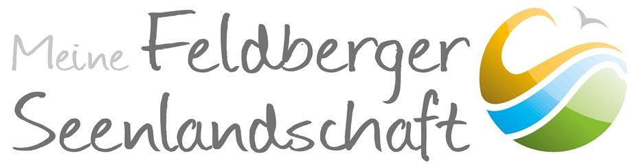 """Qualitätsversprechen """"Meine Feldberger Seenlandschaft"""""""