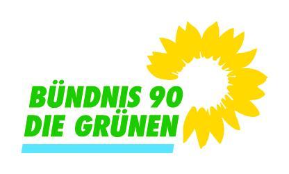 Drensteinfurt hat die Wahl