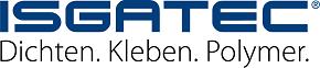 Umfrage DICHTUNGSTECHNIK JAHRBUCH 2018 - Das bewegt Experten der Dichtungs-, Klebe- und Polymertechnik 2017