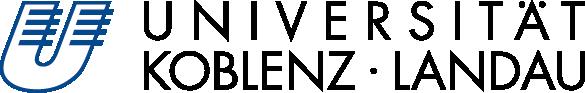 Akzeptanzstudie des Luchses bei Jägern und Nutztierhaltern in Rheinland - Pfalz