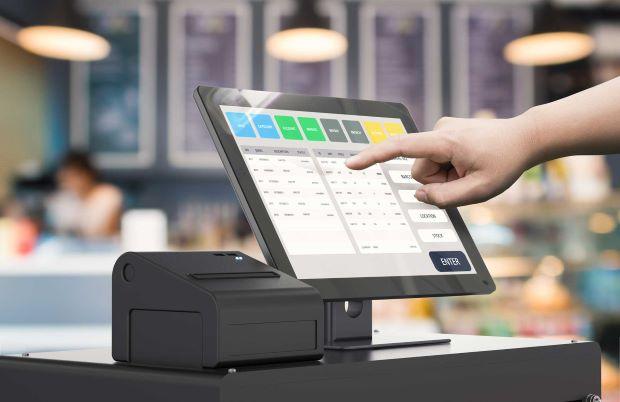 UMFRAGE: TSE Zertifizierung des elektronischen Kassensystems im Salon (anonym)