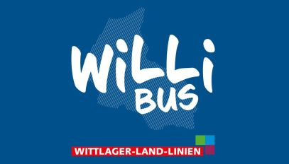 Evaluation WiLLi-Bus im Wittlager Land