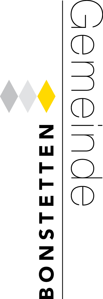Umfrage Erweiterung Tempo 30 in Bonstetten