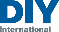 DIY International - the big reader survey 2016/2017