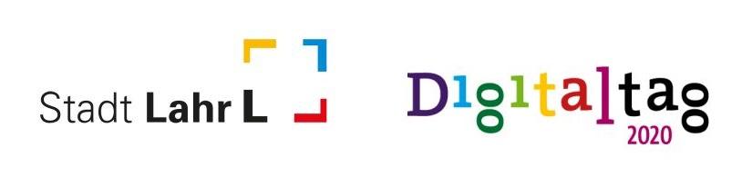 Digitalumfrage der Stadt Lahr vom 19.06. bis 03.07.2020