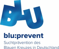 blu:app Umfrage 2020