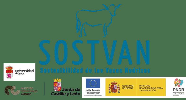 Estudio percepción bienestar animal en ganaderías de vaca nodriza. Grupo Operativo SOSTVAN