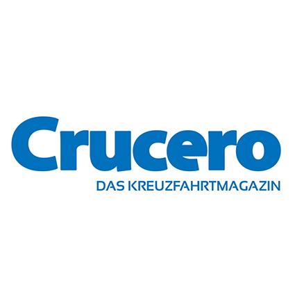CRUCERO Kreuzfahrtumfrage 2018/2019