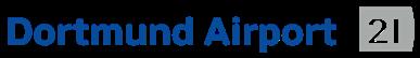 Umfrage Dortmunder Flughafen: Personalisierung von Inhalten