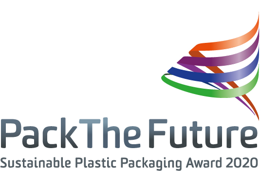 PackTheFuture Award 2020 (DE: english/german)