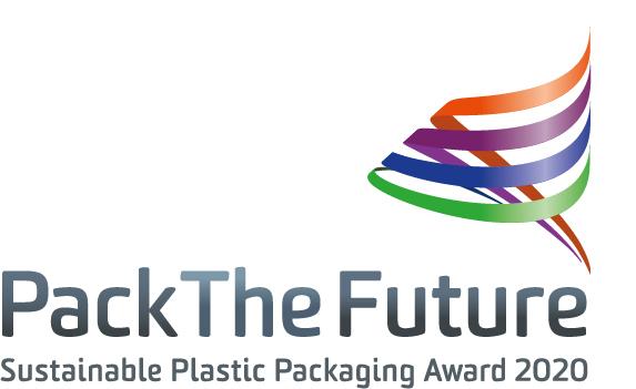 PackTheFuture Award 2020 (FR: english/french)