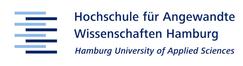 """Weiterbildung """" Praxisanleitung für Hebammen"""""""