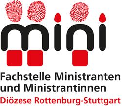 Mini-Umfrage 2020 für die Diözese Rottenburg-Stuttgart