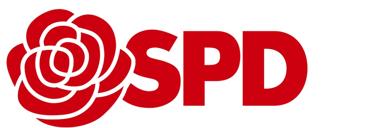SPD Stadt Willebadessen 2020