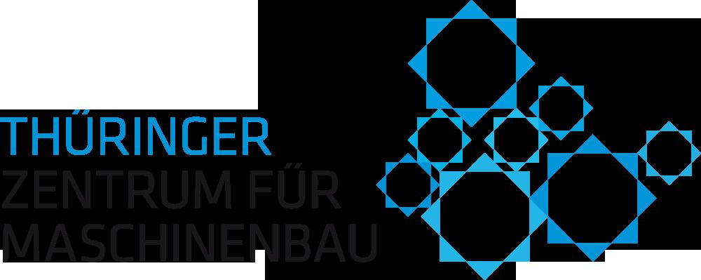 Anwendung und Perspektive Hybrider Materialien in Thüringer Unternehmen