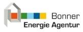 Feedback Veranstaltungen Bonner Energie Agentur