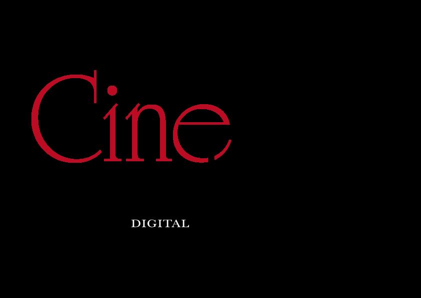 Willkommen zurück im CinePark Schrobenhausen