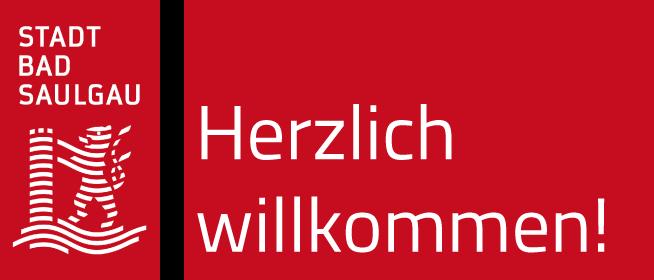 Neufassung der Vereinsförderung der Stadt Bad Saulgau mit ihren Ortschaften
