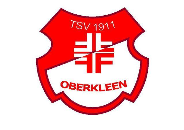TSV OBERKLEEN