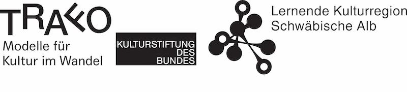 Akteur*innen-Befragung // TRAFO-Modellprojekt Lernende Kulturregion Schwäbische Alb