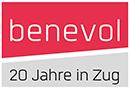 Online-Abstimmung «Prix Zug engagiert» 2021