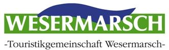 Urlaub in der Wesermarsch