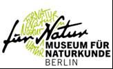 Umfrage zu den digitalen Angeboten des Museums für Naturkunde