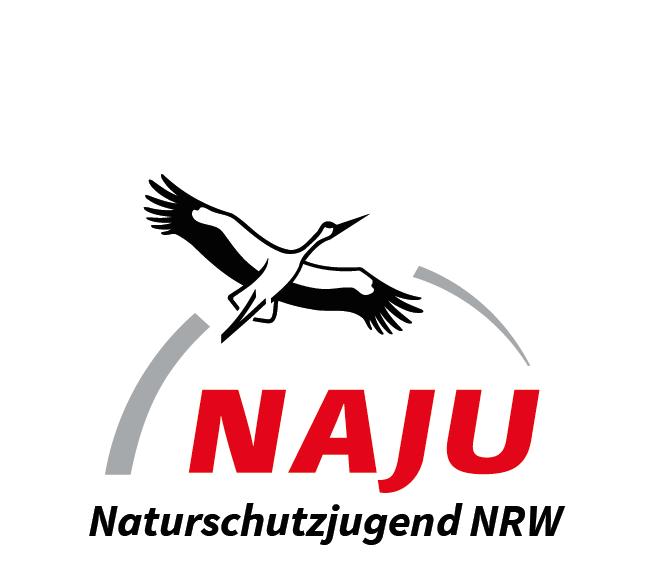 Informationserhebung Naturschutzjugend