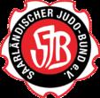 Fragebogen Saarländischer Judobund